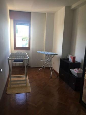Appartamento in affitto a Perugia, Monteluce, 85 mq - Foto 8