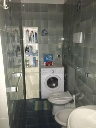 Appartamento in affitto a Perugia, Monteluce, 85 mq - Foto 3