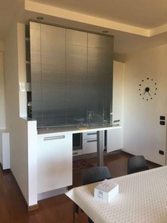 Appartamento in affitto a Perugia, Monteluce, 85 mq - Foto 17