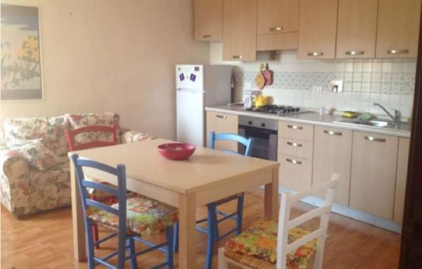 Appartamento in affitto a Perugia, Centro Storico, Arredato, 62 mq