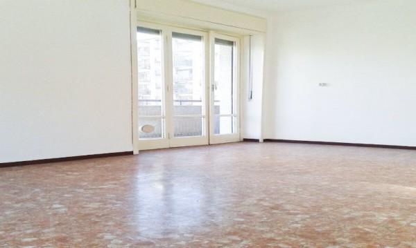 Ufficio in affitto a Milano, Argonne, 75 mq