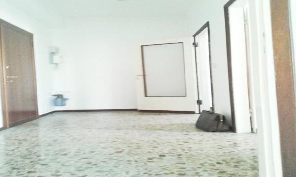 Ufficio in affitto a Milano, Argonne, 75 mq - Foto 3