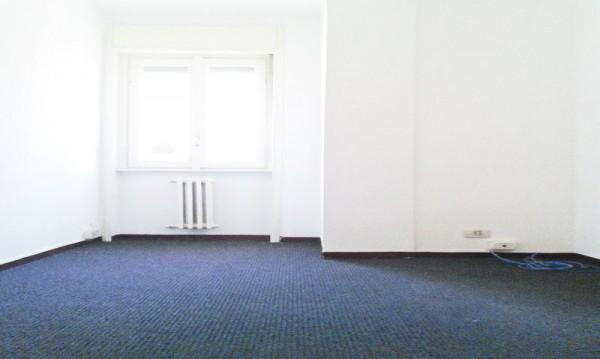 Ufficio in affitto a Milano, Argonne, 75 mq - Foto 5