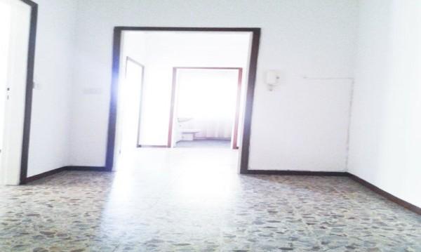 Ufficio in affitto a Milano, Argonne, 75 mq - Foto 4