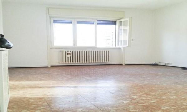 Ufficio in affitto a Milano, Argonne, 75 mq - Foto 7
