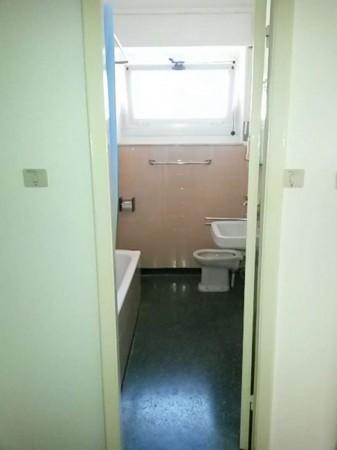 Appartamento in vendita a Rapallo, Centrale, 55 mq - Foto 24