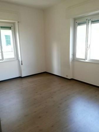 Appartamento in vendita a Rapallo, Centrale, 55 mq - Foto 20