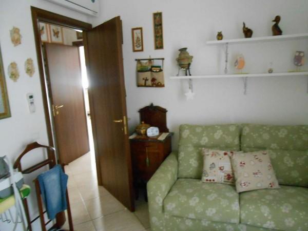 Appartamento in vendita a Lodi, Residenziale A 7km Da Lodi, Con giardino, 99 mq - Foto 4