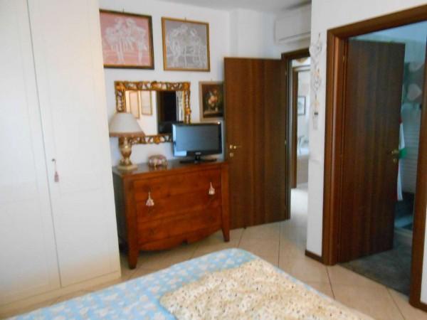 Appartamento in vendita a Lodi, Residenziale A 7km Da Lodi, Con giardino, 99 mq - Foto 7