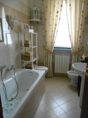 Appartamento in vendita a Lodi, Residenziale A 7km Da Lodi, Con giardino, 99 mq - Foto 2