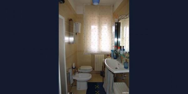 Appartamento in vendita a Castelnuovo Berardenga, 130 mq - Foto 5