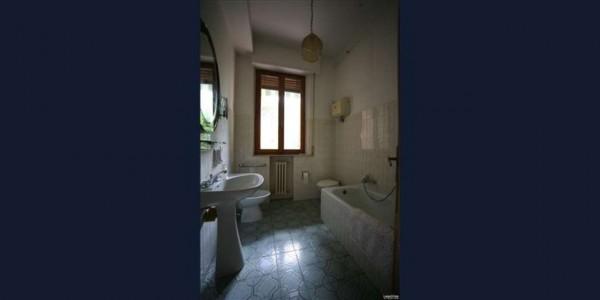 Appartamento in vendita a Siena, 100 mq - Foto 2