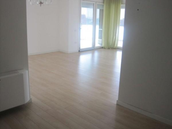 Appartamento in vendita a Cagliari, Con giardino, 150 mq - Foto 6