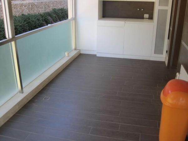 Appartamento in vendita a Cagliari, Con giardino, 150 mq - Foto 8