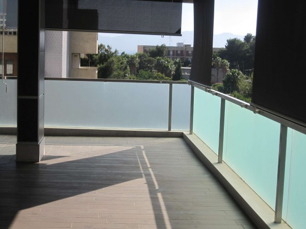 Appartamento in vendita a Cagliari, Con giardino, 150 mq - Foto 9