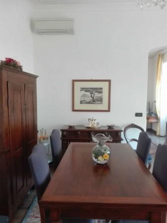 Appartamento in vendita a Genova, Quadrilatero, 200 mq - Foto 29