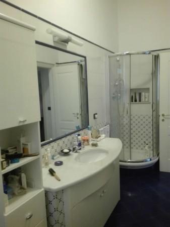 Appartamento in vendita a Genova, Quadrilatero, 200 mq - Foto 7