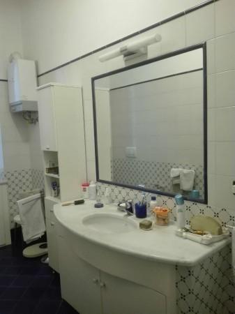 Appartamento in vendita a Genova, Quadrilatero, 200 mq - Foto 8