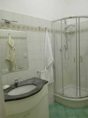 Appartamento in vendita a Genova, Quadrilatero, 200 mq - Foto 5