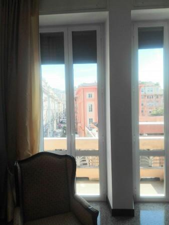 Appartamento in vendita a Genova, Quadrilatero, 200 mq - Foto 15