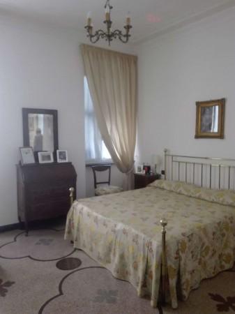Appartamento in vendita a Genova, Quadrilatero, 200 mq - Foto 21