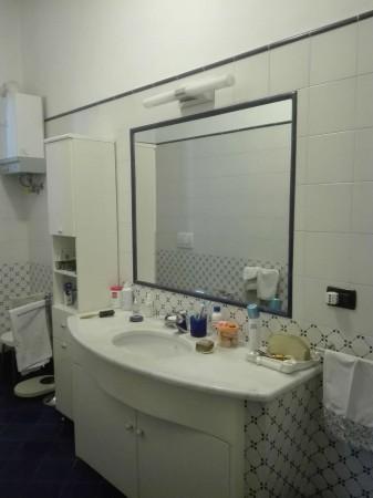 Appartamento in vendita a Genova, Quadrilatero, 200 mq - Foto 6