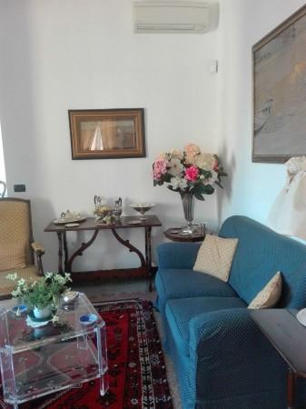 Appartamento in vendita a Genova, Quadrilatero, 200 mq - Foto 22