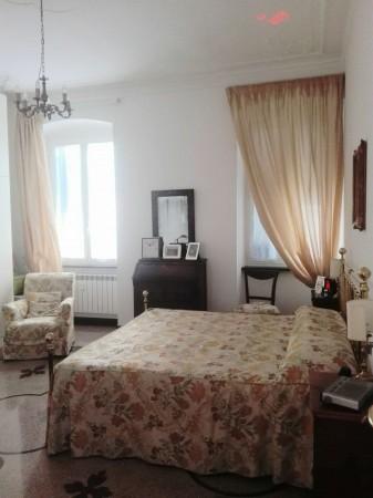 Appartamento in vendita a Genova, Quadrilatero, 200 mq - Foto 20