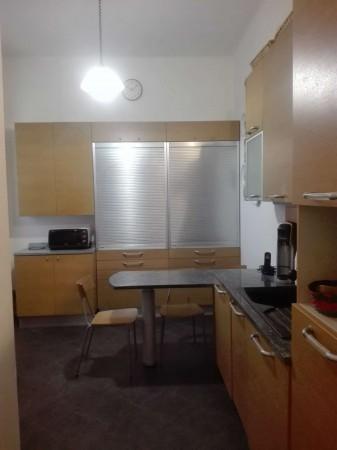 Appartamento in vendita a Genova, Quadrilatero, 200 mq - Foto 13