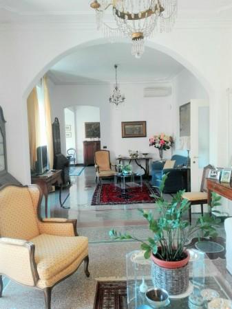 Appartamento in vendita a Genova, Quadrilatero, 200 mq - Foto 26