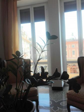 Appartamento in vendita a Genova, Quadrilatero, 200 mq - Foto 16