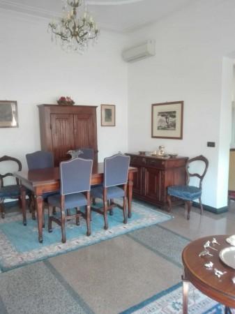 Appartamento in vendita a Genova, Quadrilatero, 200 mq - Foto 30