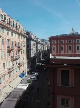 Appartamento in vendita a Genova, Quadrilatero, 200 mq - Foto 3