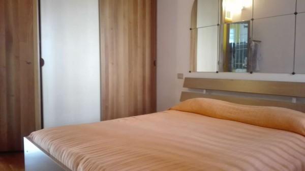 Appartamento in vendita a Torino, Via Borgaro, 50 mq - Foto 4