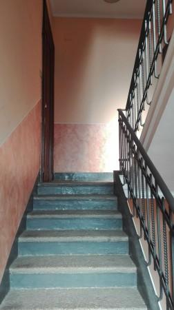 Appartamento in vendita a Torino, Via Borgaro, 50 mq - Foto 11