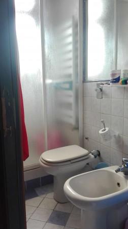 Appartamento in vendita a Torino, Via Borgaro, 50 mq - Foto 2
