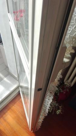 Appartamento in vendita a Torino, Via Borgaro, 50 mq - Foto 6