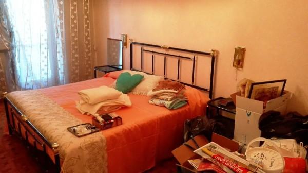 Appartamento in vendita a Torino, Piazza Stampalia, Con giardino, 65 mq - Foto 12