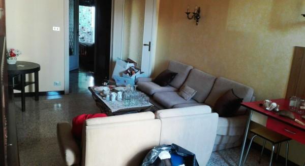 Appartamento in vendita a Torino, Piazza Stampalia, Con giardino, 65 mq - Foto 17