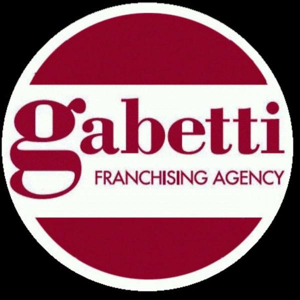 Appartamento in vendita a Torino, Via Casteldelfino - Giardini Sospello, Con giardino, 65 mq - Foto 2