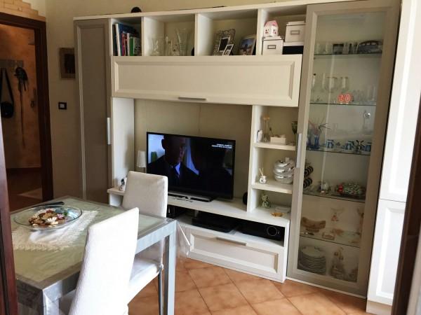 Appartamento in vendita a Torino, Corso Potenza - Via Forlì, 60 mq - Foto 14