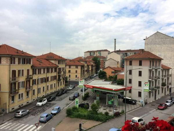 Appartamento in vendita a Torino, Corso Potenza - Via Forlì, 60 mq - Foto 5