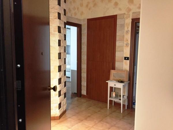 Appartamento in vendita a Torino, Corso Potenza - Via Forlì, 60 mq - Foto 18