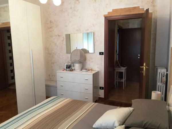 Appartamento in vendita a Torino, Corso Potenza - Via Forlì, 60 mq - Foto 9