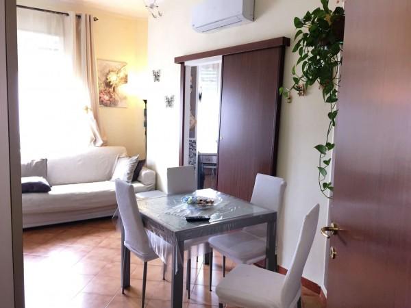 Appartamento in vendita a Torino, Corso Potenza - Via Forlì, 60 mq - Foto 16