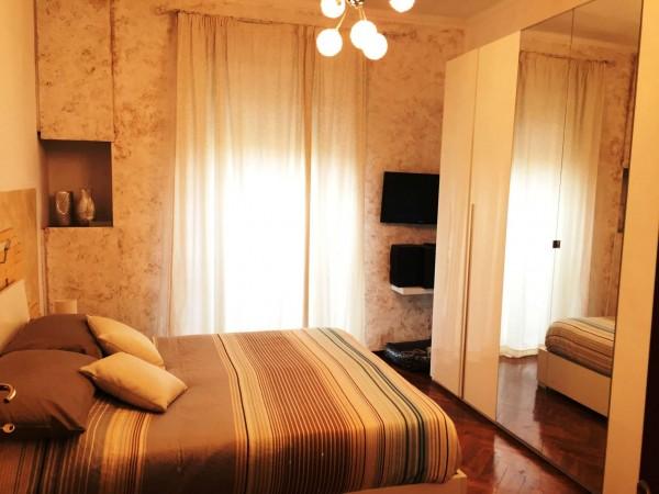 Appartamento in vendita a Torino, Corso Potenza - Via Forlì, 60 mq - Foto 10