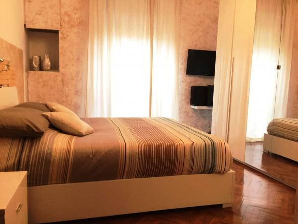 Appartamento in vendita a Torino, Corso Potenza - Via Forlì, 60 mq - Foto 11