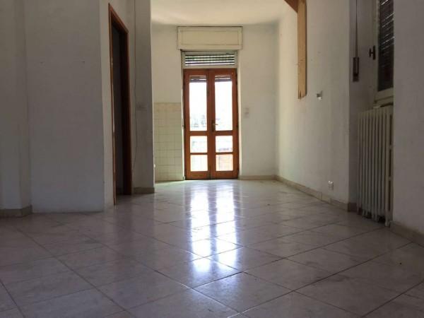 Casa indipendente in vendita a Torino, Madonna Di Campagna, 200 mq - Foto 10