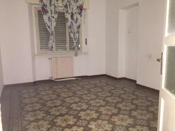 Casa indipendente in vendita a Torino, Madonna Di Campagna, 200 mq - Foto 5