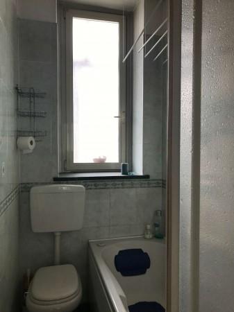 Appartamento in vendita a Torino, Madonna Di Campagna, 75 mq - Foto 6